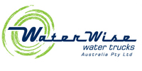 Waterwise Tanks
